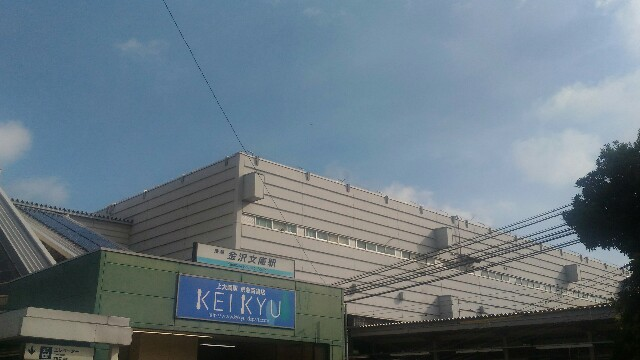 f:id:yokohamyu:20171021162611j:image