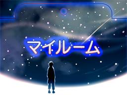 f:id:yokohei:20120518125127p:image:w150