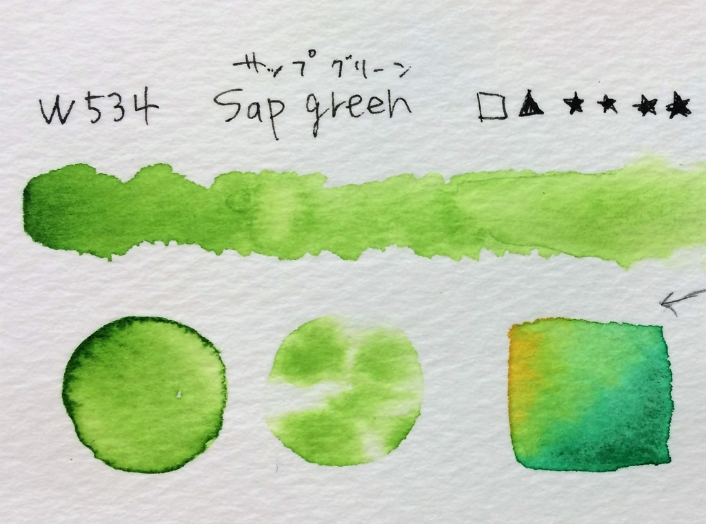 f:id:yokohori:20180802105544j:plain