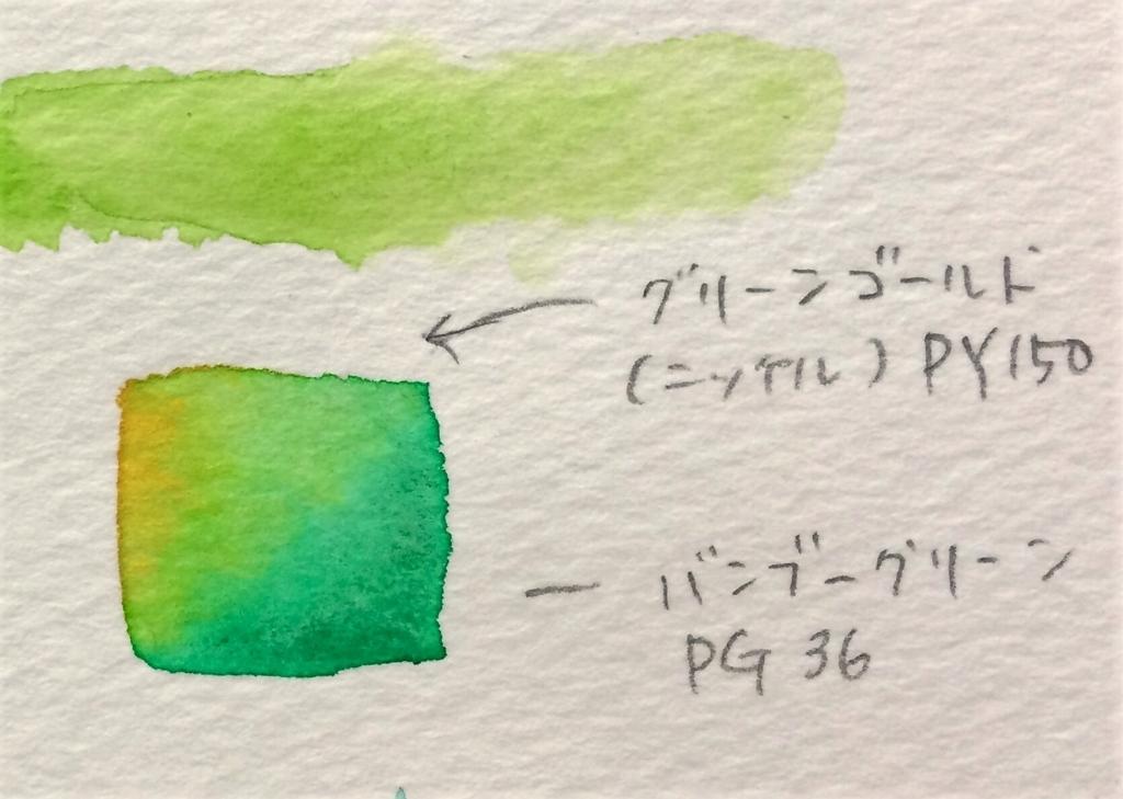 f:id:yokohori:20180802105636j:plain