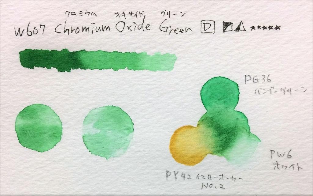 f:id:yokohori:20181008173855j:plain