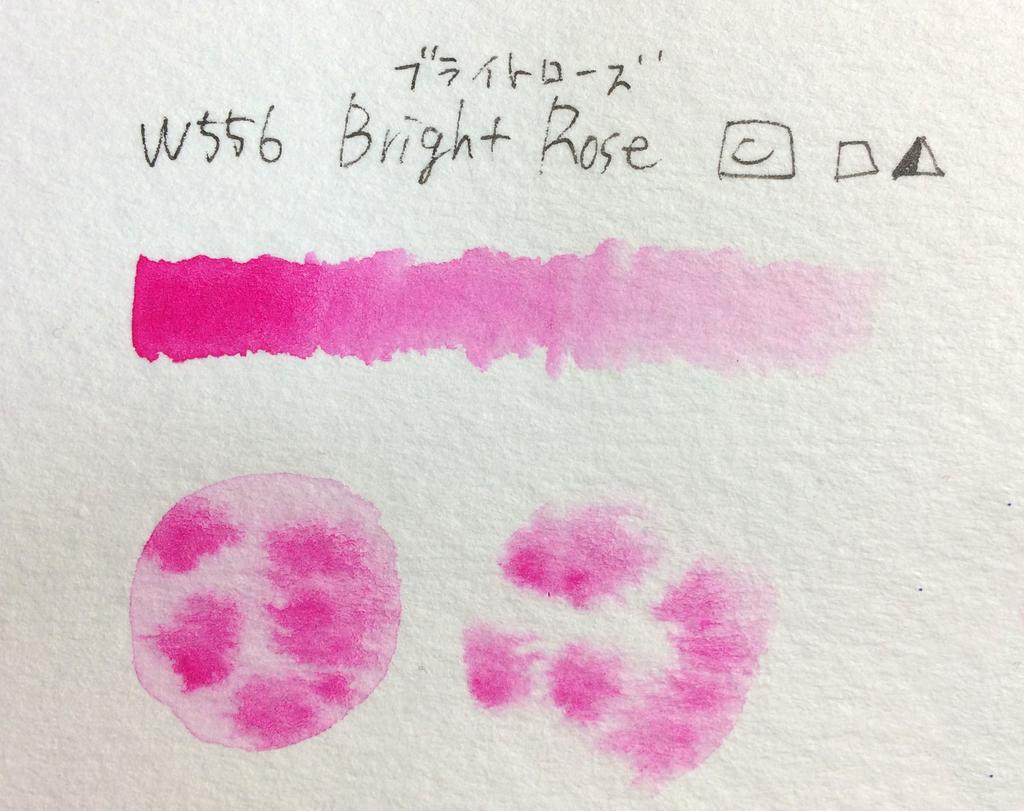 f:id:yokohori:20181219102528j:plain