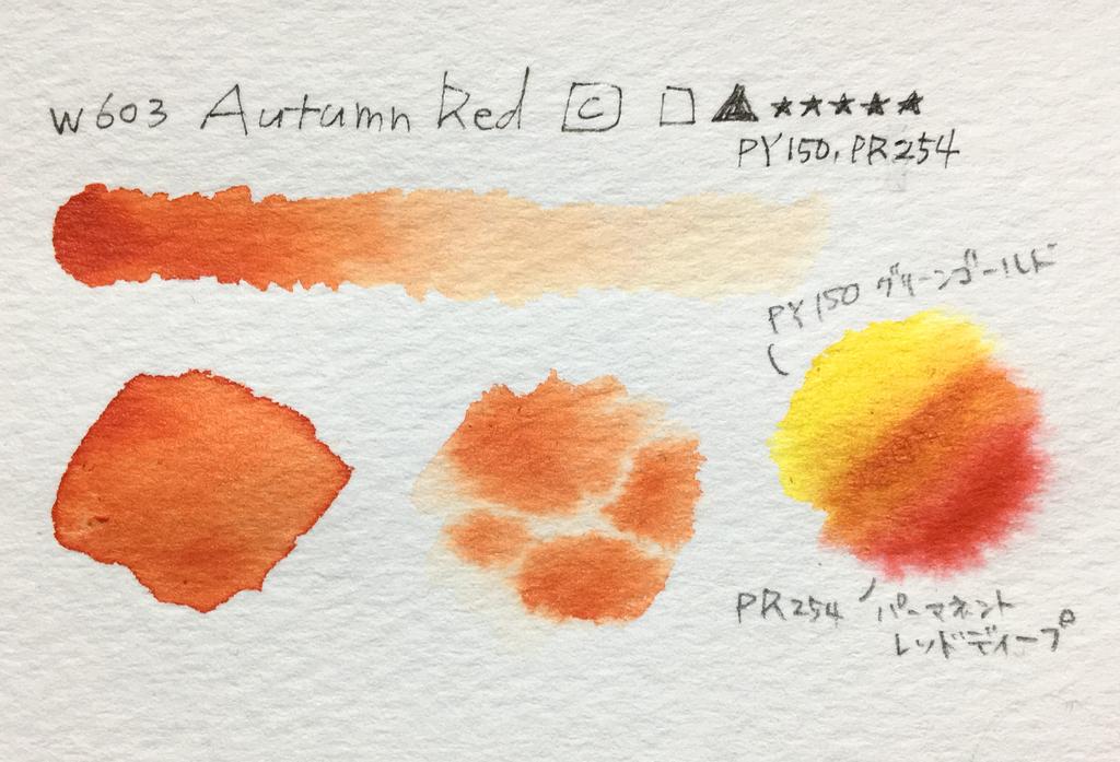 f:id:yokohori:20181228165725j:plain