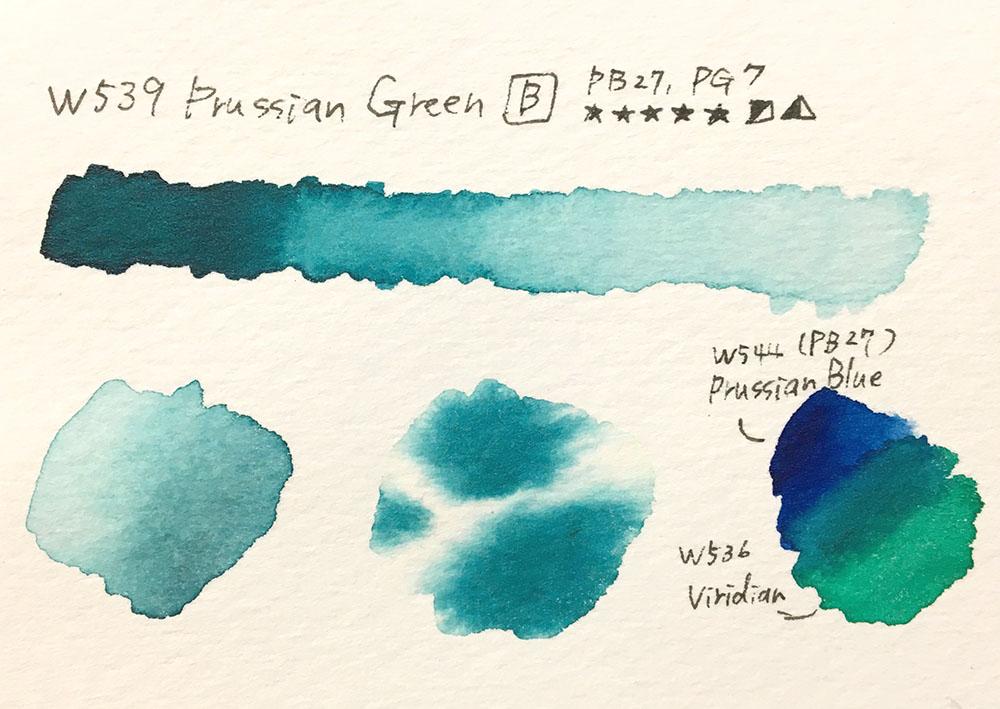 f:id:yokohori:20190109115041j:plain