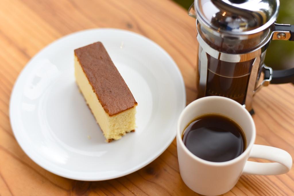 f:id:yokoicoffee:20180824225816j:plain
