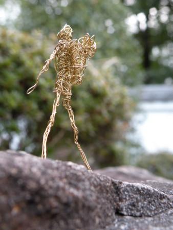 f:id:yokomichi:20090220162500j:image