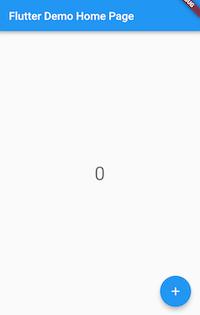 f:id:yokomii:20190404180450p:plain