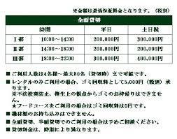 f:id:yokosai:20190722203734j:plain