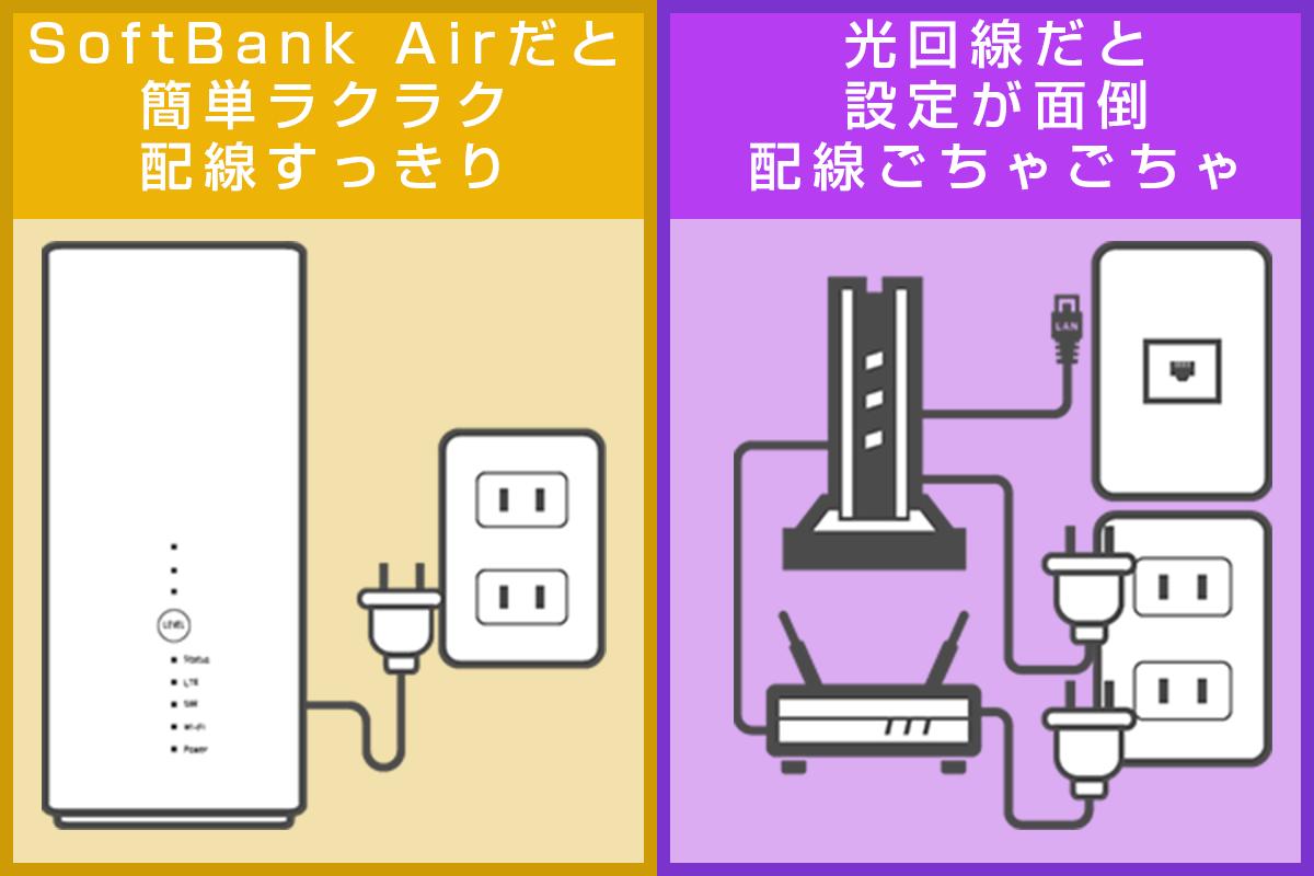 f:id:yokosai:20190725203457p:plain