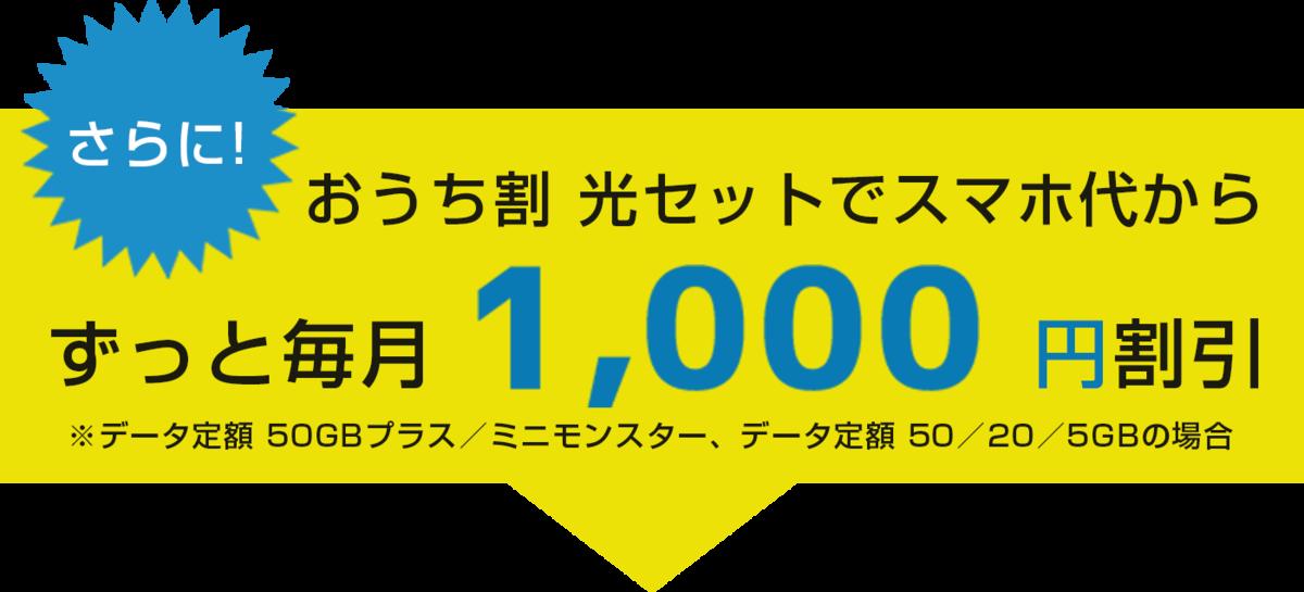 f:id:yokosai:20190725205127p:plain