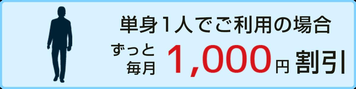 f:id:yokosai:20190725205142p:plain