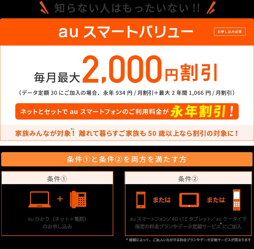 f:id:yokosai:20190802164336p:plain