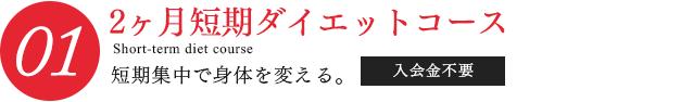 f:id:yokosai:20190802183355p:plain