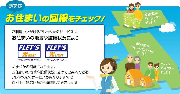f:id:yokosai:20190802212817p:plain
