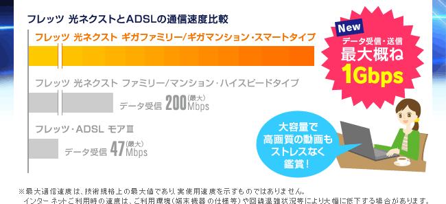 f:id:yokosai:20190802214433p:plain