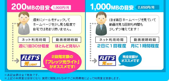 f:id:yokosai:20190802214834p:plain