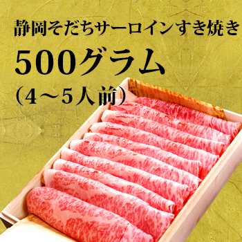 f:id:yokosai:20190810105635j:plain