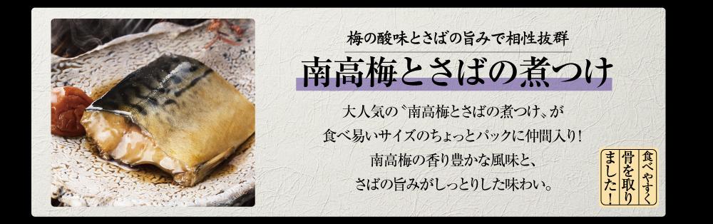 f:id:yokosai:20190810163903j:plain