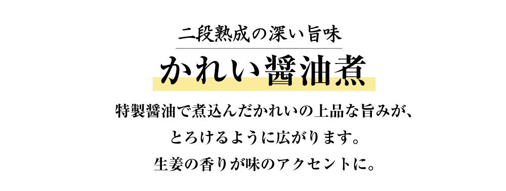 f:id:yokosai:20190810164235j:plain