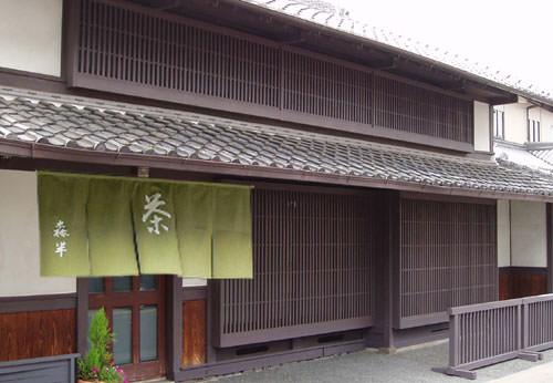 f:id:yokosai:20190817110251j:plain