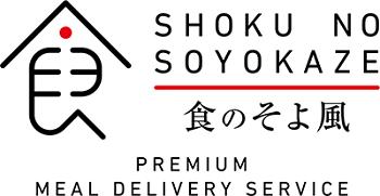 f:id:yokosai:20190831104425p:plain