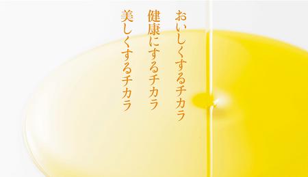 f:id:yokosai:20191005132622p:plain
