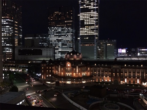f:id:yokosai:20191020124124j:plain