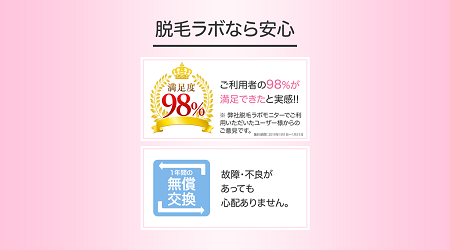 f:id:yokosai:20191020125945p:plain
