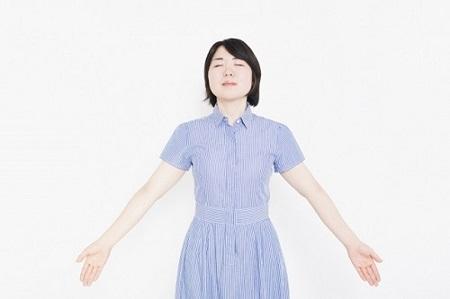 f:id:yokosai:20200419122452j:plain