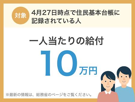 f:id:yokosai:20200523162256p:plain