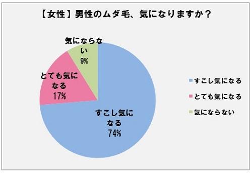 f:id:yokosai:20200621123902j:plain
