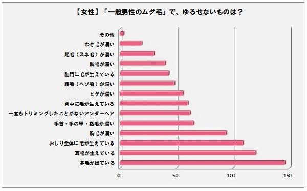 f:id:yokosai:20200621125211j:plain