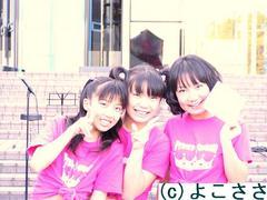 f:id:yokosasa:20071022010358j:image