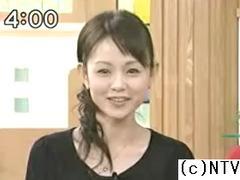 f:id:yokosasa:20071023215156j:image