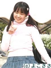 f:id:yokosasa:20080416234531j:image