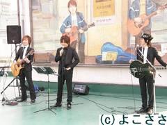 f:id:yokosasa:20080512022936j:image