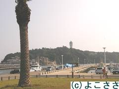f:id:yokosasa:20080827233423j:image
