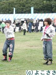 f:id:yokosasa:20081116214816j:image