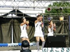 f:id:yokosasa:20081211015549j:image