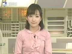 f:id:yokosasa:20090918011207j:image