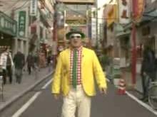 f:id:yokosasa:20100202224300j:image