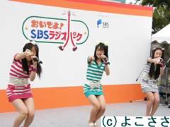 f:id:yokosasa:20100322221454j:image