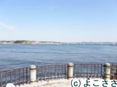 f:id:yokosasa:20100407235803j:image