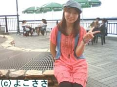 f:id:yokosasa:20100531222403j:image