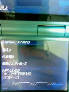 f:id:yokosasa:20100531225259j:image