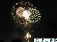 f:id:yokosasa:20100822185024j:image