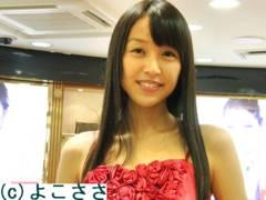 f:id:yokosasa:20101206172105j:image