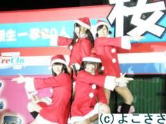 f:id:yokosasa:20110114205947j:image