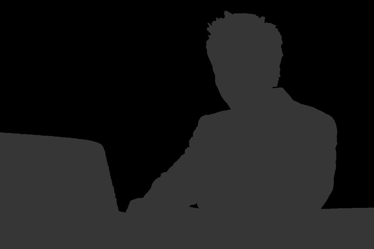 f:id:yokosense:20210501220933p:plain