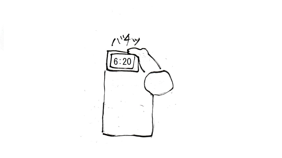 f:id:yokoshi_man:20200120025031p:plain